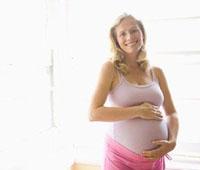 terhes nő, terhesség, magas vércukorszint