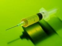 természetgyógyász, kábítószer