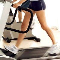 testmozgás, testedzés