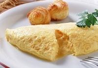 tojás, reggeli