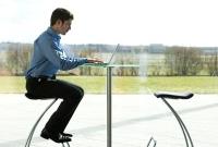 testmozgás, ülés, ülő életmód