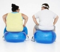 elhízott emberek, zsírsejtek, fogyás