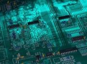 szuperszámítógép, agytevékenység