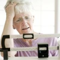 elhízás, táplálkozás
