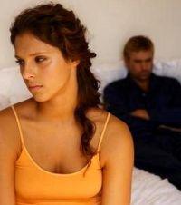 orgazmus szex sex kielégülés nemi vágy pszichés zavar