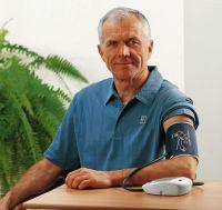 otthoni vérnyomásmérés magas vérnyomás