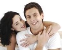 szex sex szívinfarktus