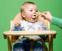 szoptatás csecsemőkori étkezés szoptatás terhesség hozzátáplálás