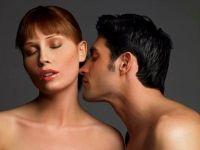 társkereső szex szag dns genetika
