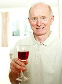 testmozgás sport alkohol alkoholfogyasztás egészség