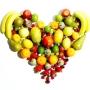cukorbetegség, diéta