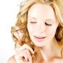 Holisztikus hajgyógyászat