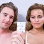 nemi betegségek