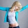Öt tévhit a női testről