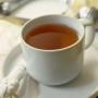 tea zöld tea fekete tea