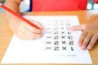 ujj hosszúsága matematikai készség
