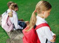 viselkedészavar gyerekkori viselkedési probléma magány depresszió